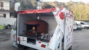 keciapizza-3