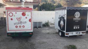 keciapizza-e-poppella