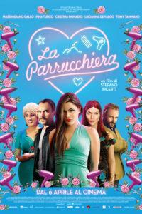 la_parrucchiera_locandina