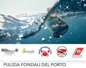mare%20in%20mostra%202