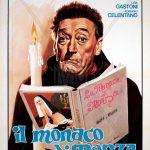 monaco_di_monza_tot_sergio_corbucci_011_jpg_vjxb