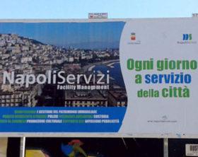 napoli-servizi-2-2