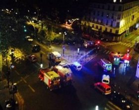 parigi-attentati-sotto-attacco-oggi-aggiornamenti-video-in-tempo-reale-diretta-ultime-notizie-e-novit-oggi-domenica-14-novembre
