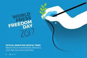 press_freedom_world_day_unesco