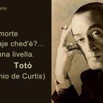 toto-livella