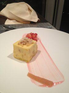 unico-restaurant-desiprodaccion-pastiera-napoletana