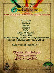 00-locandina-2-festival