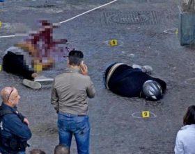 1475397783496-jpg-napoli__tensione_tra_clan_camorristi__due_omicidi