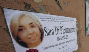 5679omicidio_roma_sara_di_pietrantonio_pontilenews