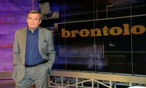 Giornalisti: e' morto Oliviero Beha