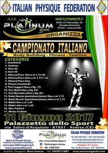 campionato-italiano-ipf-platinum-gym-organizza-terza-edizione-al-palajacazzi