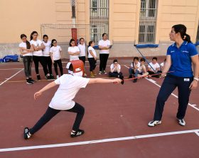 fencing-for-change-2