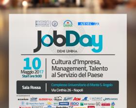 locandina-jobdaydemi_2017
