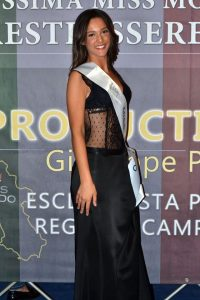 miss-mondo-campania-2017-anna-dantonio