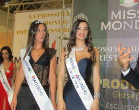 miss-mondo-campania-con-miss-mondo-2016