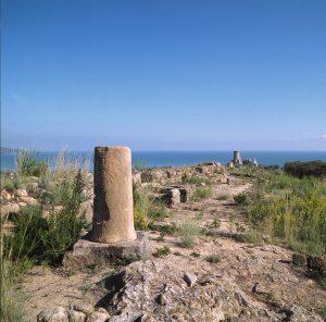 parco-archeologico-di-velia