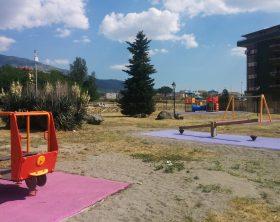 parco-ludico-ricreativo-in-fase-di-ultimazione-1