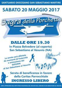 sagra-della-porchetta-2017-724x1024