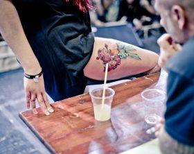 tattoo-fest-4