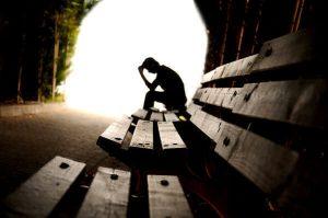 adolescente-preoccupato