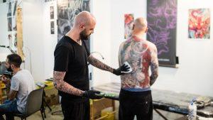 tatuatore-1