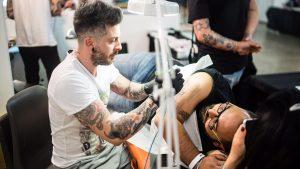 tatuatore-3