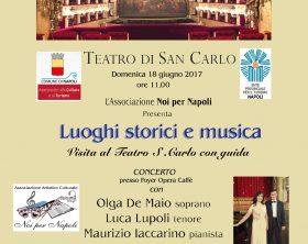 2017-05-25-01-18_1s_fronte_locandina-s-carlo-flyer-10x15