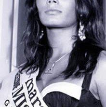 barbara-chiappini-nel-1993-a-19-anni