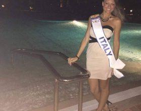 commy-notarstefano-miss-mondo-2017