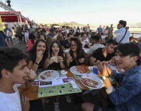 napoli-pizza-village-2017