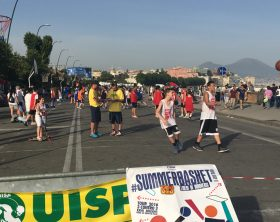 summerbasket-1