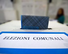 elezioni-comunali-2017-2