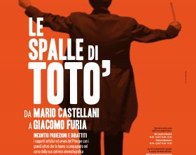 poster le spalle 100-140