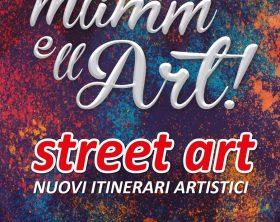 street-art-locandina