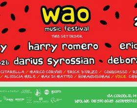 wao-festival