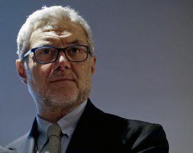 Nuovo procuratore Milano, Csm lo nomina il 30