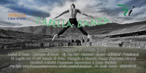 labella-danza-copia