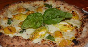 pizza-fiori-di-zucca-pizzeria-lucignolo-dei-fratelli-prisco