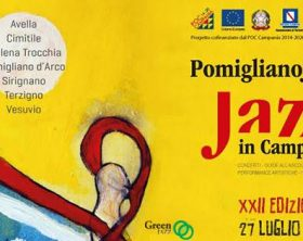 pomigliano-jazz-in-campania-2017