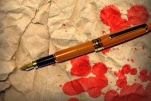 giornalisti-uccisi-penna