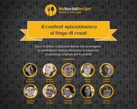 msr_post_10_pizzaiole_giallo