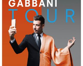 tour-gabbani-web