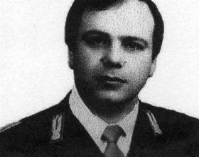 1982truocchio