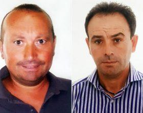 Agguato in Puglia: commando uccide boss e cognato