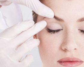disastri-chirurgia-estetica