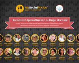 post_fb_20pizzaiole_colore-1