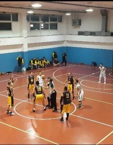 sporting-pollena-trocchia-stagione-2016-17