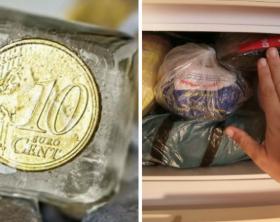 vacanze-il-metodo-della-moneta-nel-freezer-puo-salvarvi-la-vita-780x450