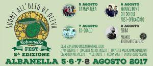 albanella-rotunnella-fest