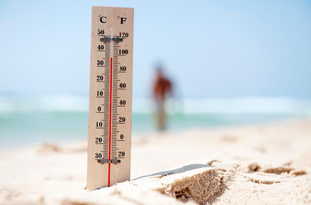 caldo-termometro-640x422